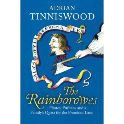 The Rainborowes - [Version Originale]