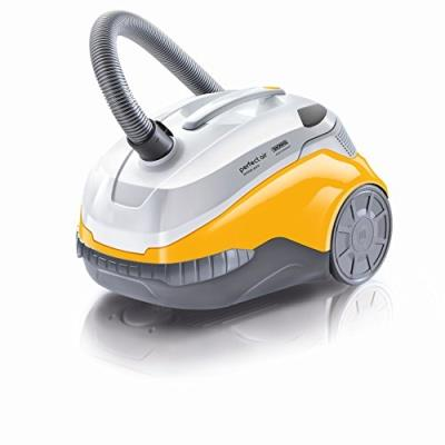 Aspirateur traineau sans sac Thomas perfect air animal pure