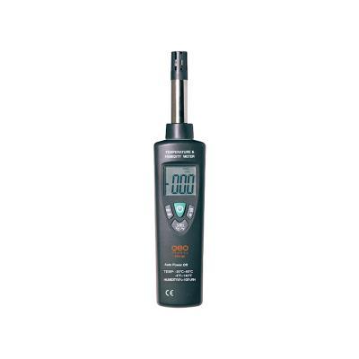 Thermohygromètre fht 60 geo fennel 800100