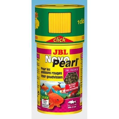 Novopearl click 100 ml