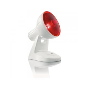 Philips Philips Lampe Infrarouge Infraphil Hp3616 Autres Achat