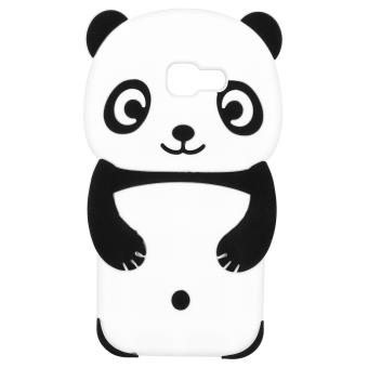samsung galaxy a5 2016 coque panda