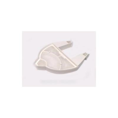 filtre anti calcaire pour petit electromenager tefal