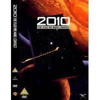2010 YEAR WE MAKE CONTACT(DVD)IMP