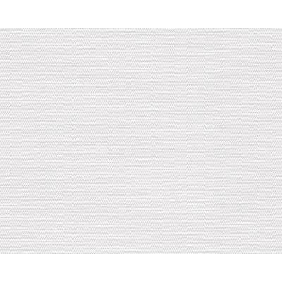 Papier peint EXP CHEVRON BLANC Lot de 12