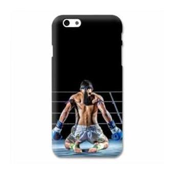 coque iphone 6 boxeur