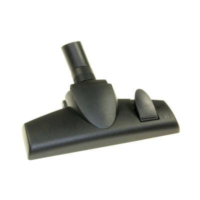 BROSSE COMBINE RD264 M8020