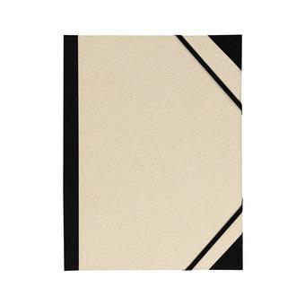 Canson Carton A Dessin Chemise De Rangement Creatif 520 X Autres Accessoires De Dessin Et Peinture Achat Prix Fnac