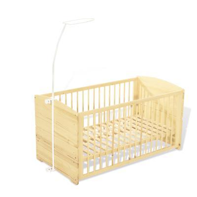 Pinolino - Flèche de lit bébé