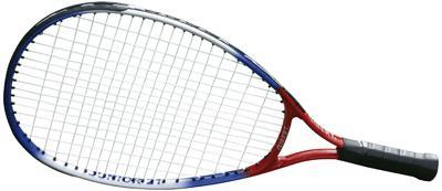 Raquette Tennis Officiel 53cm