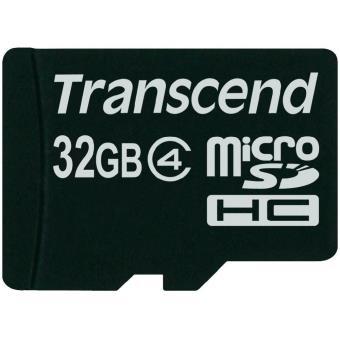 carte memoire telephone samsung Carte Memoire Micro Sd Samsung Galaxy K Zoom   32go   Accessoire