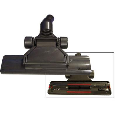 BROSSE EXTRA PLATE DYSON
