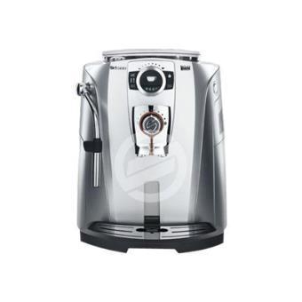 Saeco Talea Giro Plus Machine 224 Caf 233 Automatique Avec