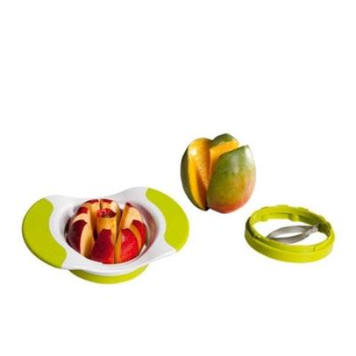Coupe-fruits kitchen artist