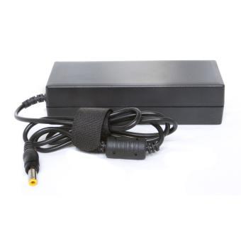 pc247 19v alimentation pc portable adaptateur. Black Bedroom Furniture Sets. Home Design Ideas