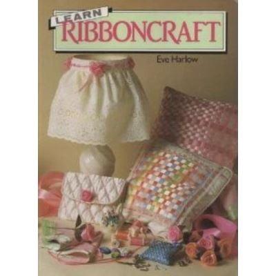 Learn Ribboncraft - [Version Originale]