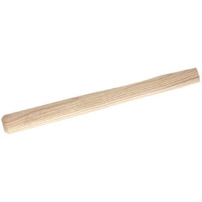 Cap Vert - Manche marteaux rivoir 40 cm