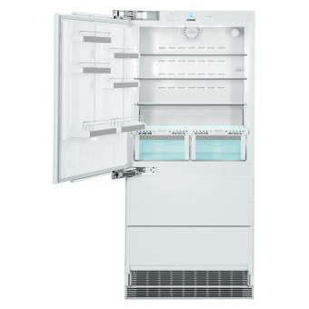 frigidaire congelateur encastrable top frigo congelateur tiroir un grand volume pour le placac. Black Bedroom Furniture Sets. Home Design Ideas