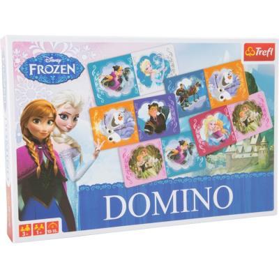 Fnac.com : Domino la Reine des neiges Valentine - Loto, mémo, domino. Achat et vente de jouets, jeux de société, produits de puériculture. Découvrez les Univers Playmobil, Légo, FisherPrice, Vtech ainsi que les grandes marques de puériculture : Chicco, Bé