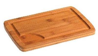 Dm creation planche dec. Lena rigole 30x20*bambou*85