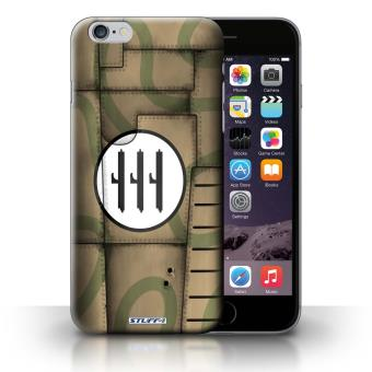coque iphone 6s stuff 4 italie