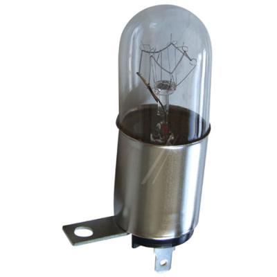 LAMPE MICRO ONDES 20 W 300° + CROCHET