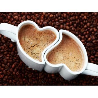 Mug Coeur De Thermo Réactif Et Thermosensible Romantiques Blanc Tasses Duo Tasse Chaleur En Rouge 1clFKTJ