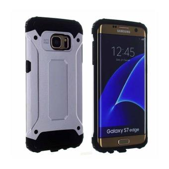 galaxy s7 edge coque antichoc