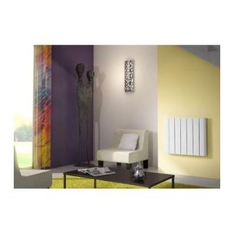 sauter madison 1500 w radiateur inertie fluide achat prix fnac. Black Bedroom Furniture Sets. Home Design Ideas