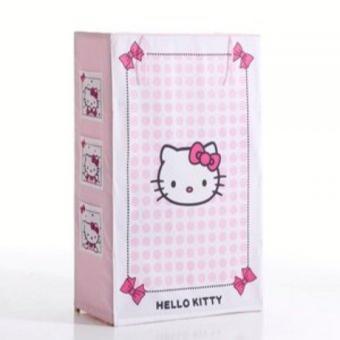 Top housse pour penderie en bois hello kitty achat u prix soldes fnac with housse armoire tissu - Armoire tissu hello kitty ...