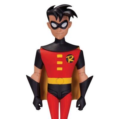 Batman - Figurine Robin 12 cm