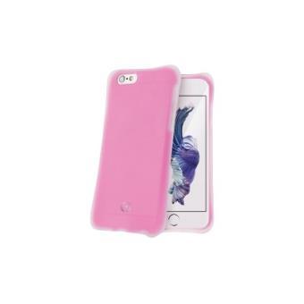 CELLY Ice Cube ICECUBE701FX coque de protection pour téléphone portable
