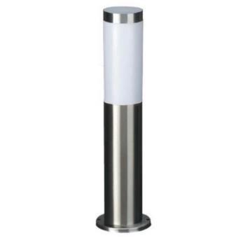 lampe de jardin potelet inox d coration eclairage exterieur borne design luminaires ext rieur. Black Bedroom Furniture Sets. Home Design Ideas
