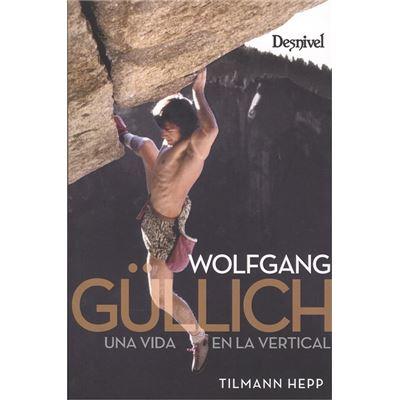 Wolfgang G?Llich - [Livre en VO]