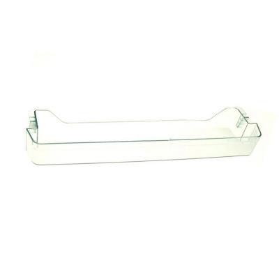 Proline Balconnet Superieur Pour Refrigerateur Ref: 53040231