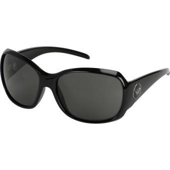 Lunettes Roxy Minx 2 (Noir Brillant) Noir brillant Achat