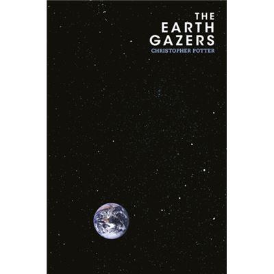 Earth Gazers