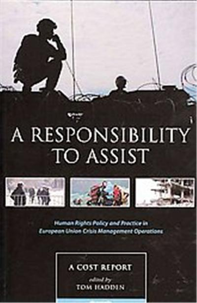 The Responsibility to Assist