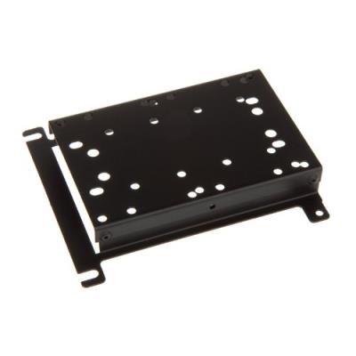 Support Noir Pour Pompe. Compatibilité . Table De Bench Dimas Tech® Easyxl. Table De Bench Dimas Tech® Easy V3.0. Compatibilité Pompes . Laing Ddc 3.25, Cdc 300, 500, Dcc-1Rt. Laing D5. Sanso Pd054. Aqua Stream Xt.