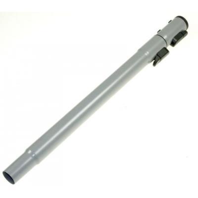 tube telescopique pour aspirateur rowenta