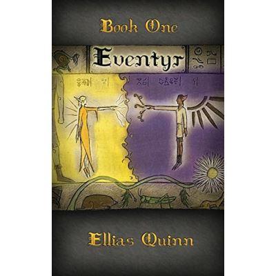 Eventyr: Book One - [Version Originale]