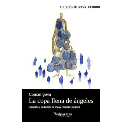 La Copa Llena De Ángeles - [Livre en VO]