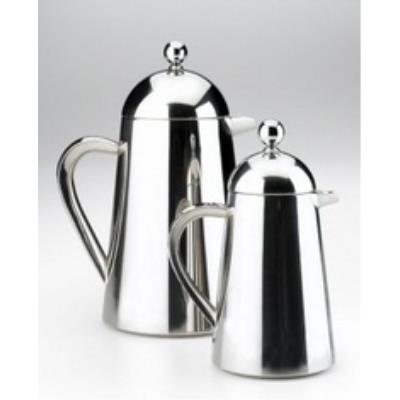 La cafetière thermique 8 tasse cafetière