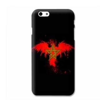 iphone 6 coque maroc