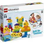 Duplo® Page Idées Tous AchatFnac Et 2 Les Lego® EHYDWI29