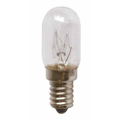 LAMPE 25W E14
