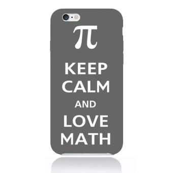 coque iphone 7 maths