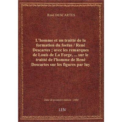 Amourettes (2e éd.) / Louis Tiercelin : vignettes de Jean Grigny, Job, William Julian... [et al.]