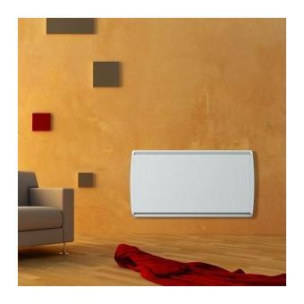 cayenne kuga radiateur inertie fonte 1000w lcd c10a51. Black Bedroom Furniture Sets. Home Design Ideas