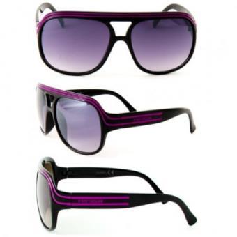 lunettes de soleil freegun accessoires sommeil top prix fnac. Black Bedroom Furniture Sets. Home Design Ideas